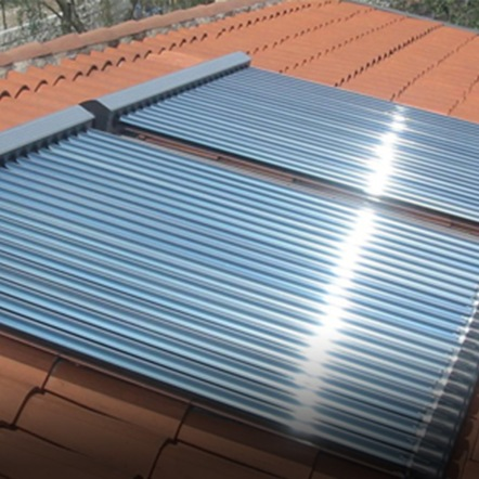 freedomfor_homepage_solar-water-heater