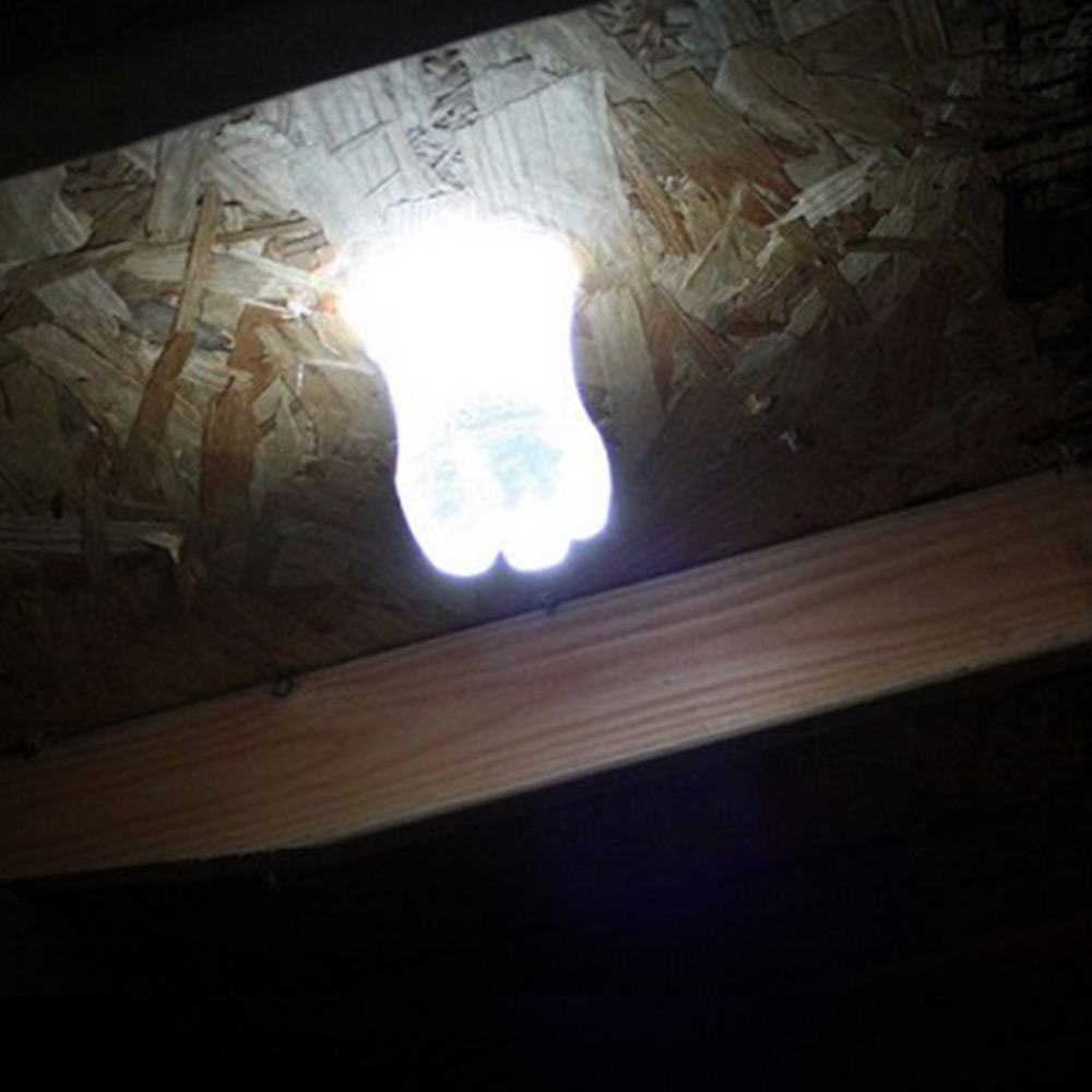 Perfect Freedomfor_homepage_solar_lamp