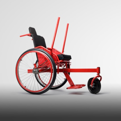 freedomfor_homepage_wheelchair