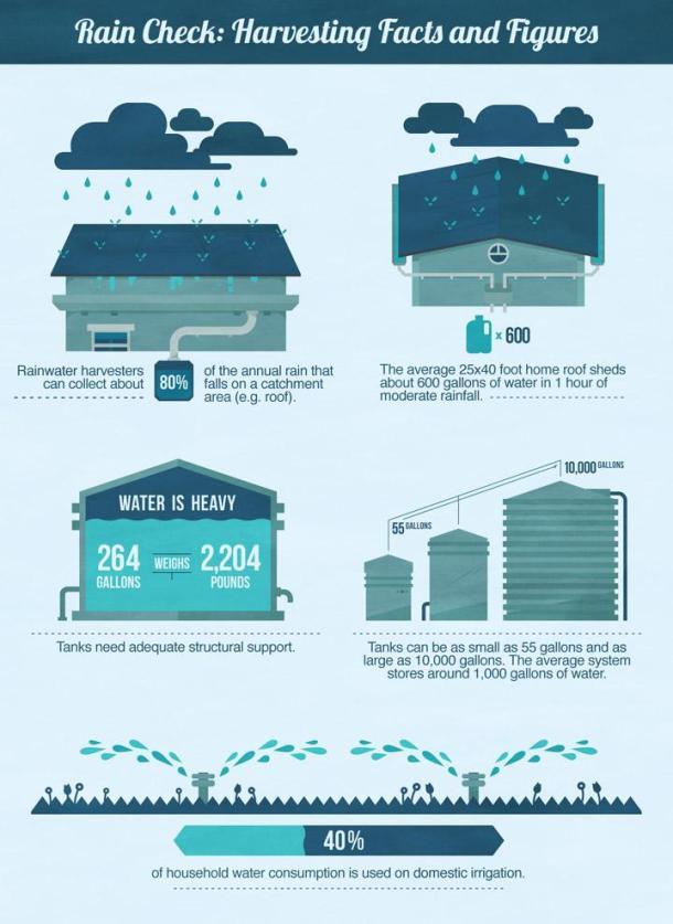 rainwater_facts