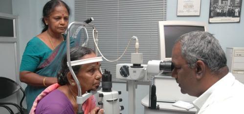 aravind_eye_care_system_2