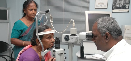 aravind_eye_care_system_2