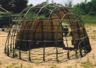 wigwam-frame1_potawatomi_nation_heritage_center