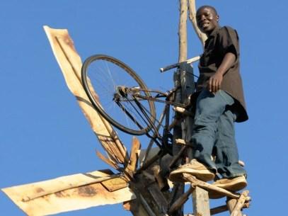 windmill_design_by_william_kamkwamba_5