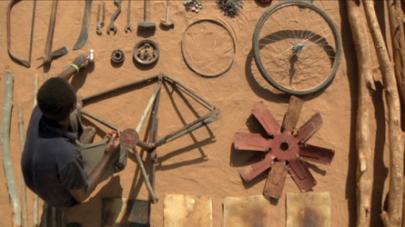 windmill_design_by_william_kamkwamba_7