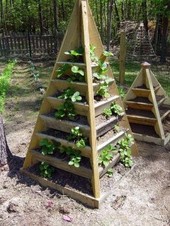 pyramid-garden