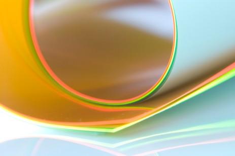 smart materials paper