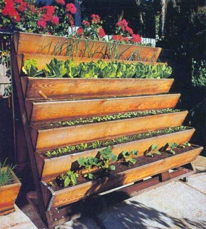 stair-garden.jpg
